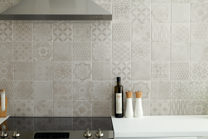 Serving Homeowners Contractors And Designers Tile